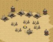 Raider Depot v2