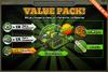 February Value Pack 40-54