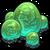 Def spiderwasp egg icon