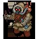 Uniticon-raider firebreather