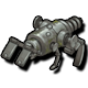 Veh ancient fragmentClaw icon