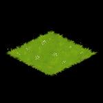 Deco-Lawn
