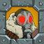Raider Challenge icon