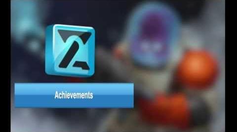 Z2 Points