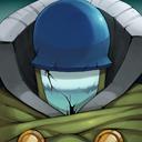 BN Avatar Juggernaut