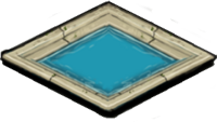 Moat Icon