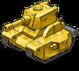 GoldTank