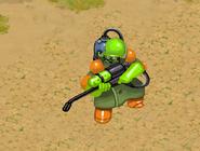 ChemTrooper