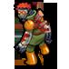 Hero cast perkins zombie icon@2x