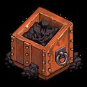 Deco-CoalBin