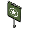 Deco-GreenFlag