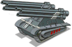 Tankkiller grey front