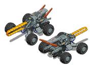 RailgunBuggy Large