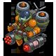 S trooper jet pack icon