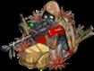Sniper2 front