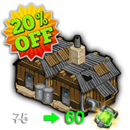 Comp civHouse bunkhouse icon 20off