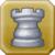 ChessmasterGeneral