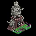 Deco-EmperorTribute