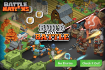 TN Battle Nations Promo 1