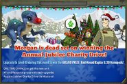 Annual Jubilee Promo December 2013