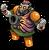 S trooper zombie cannon c icon