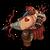 S raider archer icon