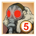 EncounterIcon RaiderInvasion icon