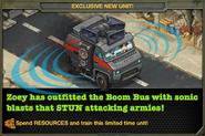 Boom-bus-EN