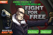 TN Battle Nations Promo 2