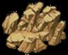 RockNode