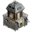 GuardTower idle