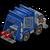 Sw veh rocketTruck icon