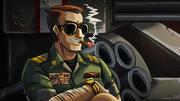 Boss rebel tanks 1136x640