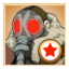 EncounterIcon RaiderInvasion icon-1