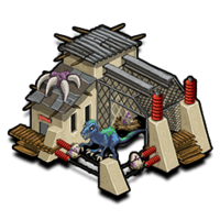 RaptorPen icon