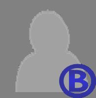 File:Userbureaucrat.png