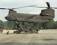 File:Chinooks.jpg