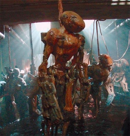 File:Battle-los-angeles-aliens.jpg