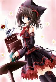 File:~Anime~.jpg
