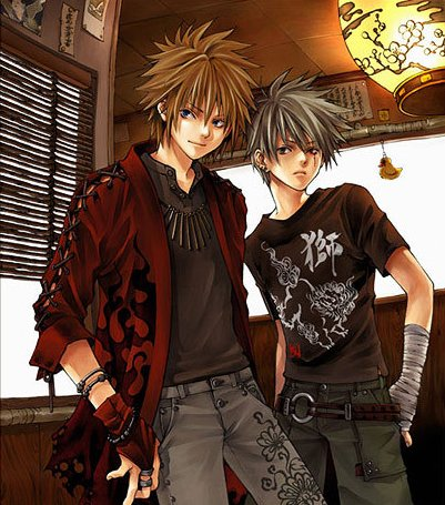 File:Anime boys Wallpaper by cool wallpapers (1)-1-.jpg