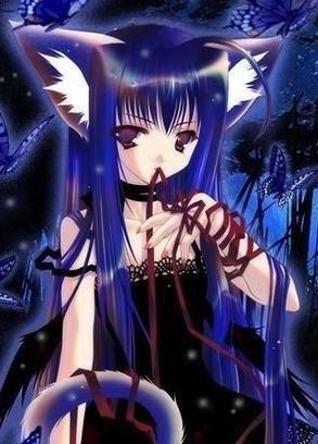 File:Narasu eating herself lol.jpg