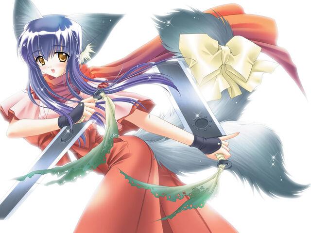 File:Kitsune.jpg