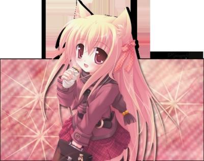 File:Yorokobi.jpg