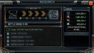 Battle Barge A Retrofit R1