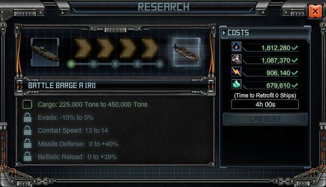 File:Battle Barge A Retrofit R1.jpg
