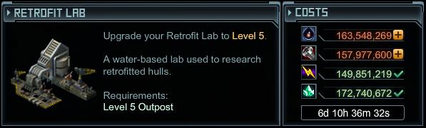 File:Retrofit Lab Upgrade Level 5.png