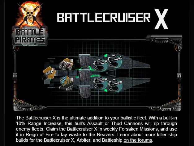 File:Battlecruiser x tip.png