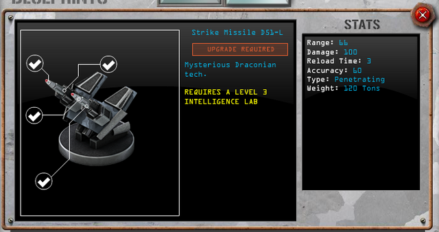 File:Strike Missile D51-L.png