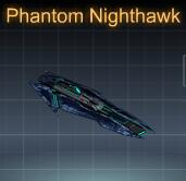 PhantomNightHawk