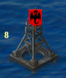 File:OilWell.png